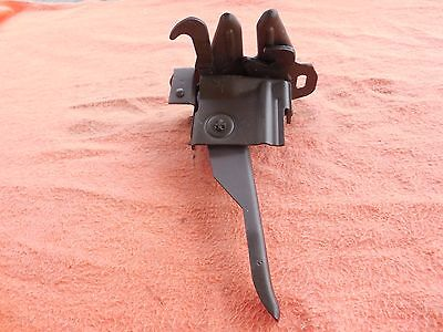 69,70, Mustang,Shelby, Mach1, BOSS,Used,Original,  Hood Latch