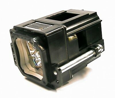 Diamond  Lamp BHL-5010-S for JVC Projector