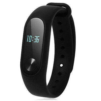 Brand New Xiaomi Mi Band 2 Fitness Band