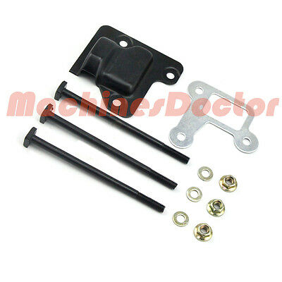 Muffler Hardware kit For STIHL 029 039 MS290 MS310 MS390 CHAINSAW