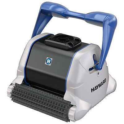 Automatic Pool Cleaner, Tigershark, Hayward Robot, Gel QC Quick Clean