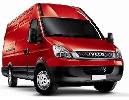 Manuale Officina Fiat Iveco Daily 2007 Workshop Manual Service