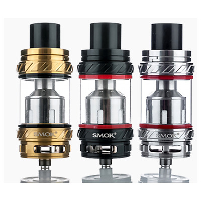 Smoktech - Smok tfv 12 full kit