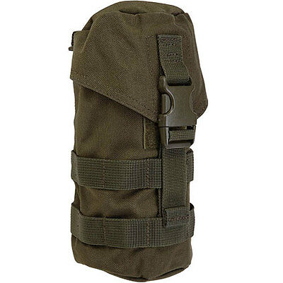 5.11 Tactical H2o Carrier Unisex Pouch Hydration - Od Green One Size