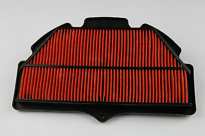 Suzuki Genuine GSX-R750 K6 - K7 Engine Air Filter 13780-01H00-000