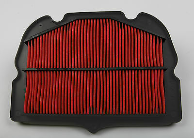 Suzuki Genuine GSX-R1300R K8 - L0 Engine Air Filter 13780-15H00-000