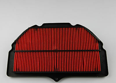 Suzuki Genuine GSX-R1000 K5 - K6 Engine Air Filter 13780-41G00-000