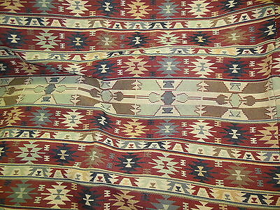 NEW Southwest Futon Cover Textured Tapestry 6'