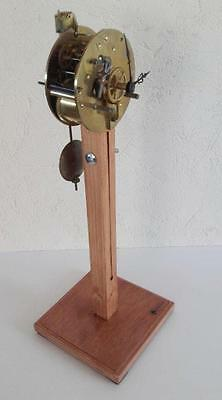Potence pour tester les mouvements de Paris, pendules - Tool to test clocks