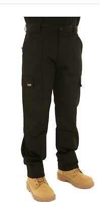 site king work trousers