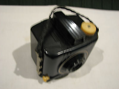 Vintage Baby Brownie Special Camera, Made in USA by Kodak Co.