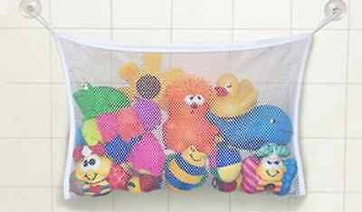 Bath Toy Storage Organiser