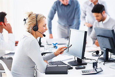 1 HOUR ICT Support (Remote Access or Over Phone) Computer/ iPhone Help / Support