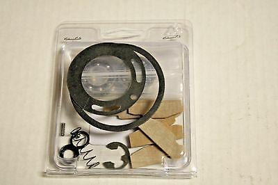 New Rebuild Kit w/Bearings for IR 231 Impact Gun/ Part # 231-TK3