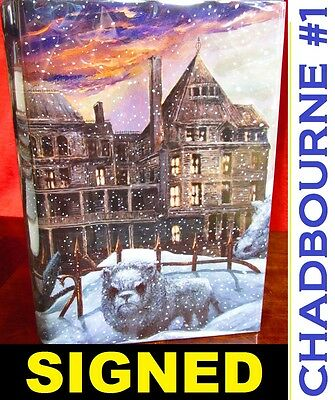 FREE SHIPPING! STEPHEN KING New Cover Series 1 THE SHINING Artist Signed 1 / 500