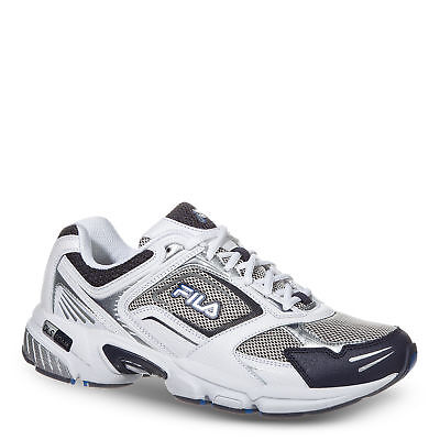 Fila Men's Decimus 3 Training Shoe