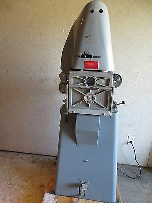 Dixie Canner Model UVG Vacuum Seamer