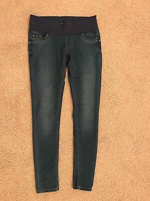 Target Size 8 Maternity Jeans