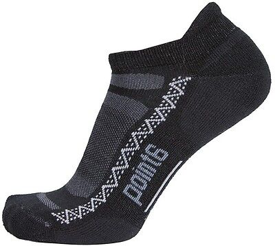 Point6 Active Light Cushion Micro Socks - 5 Pack!