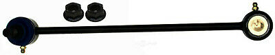 Suspension Stabilizer Bar Link Front ACDELCO PRO 45G0288