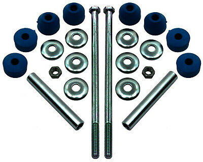Suspension Stabilizer Bar Link Kit Front/Rear ACDELCO PRO 45G0028
