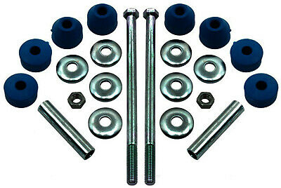 Suspension Stabilizer Bar Link Kit Front/Rear ACDELCO PRO 45G0000