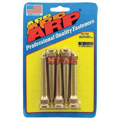 ARP Wheel Studs - Ford (5-Stud)