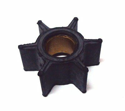 Impeller for Mercury Mariner outboard 3.5 3.6 4 hp 2 stroke water pump 47-89980
