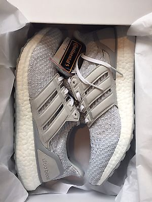 adidas ultra boost x Reigning champ (Supreme, Palace, Yeezy, Bape, offwhite,Nmd)