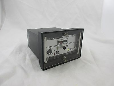 Abb Type 51Y 443S2230 Circuit Shield Overcurrent Relay *60 Day Wrnty*