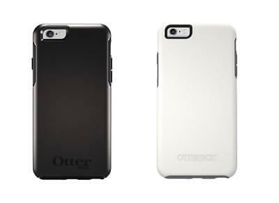 Brand New Original Otterbox Symmetry Case for iPhone 6 / iPhone 6s (4.7'') -!