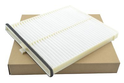 Fit for Mazda 3 14-17 6 13-17 CX-5 12-17 Cabin Air Filter OE# KD45-61-J6X