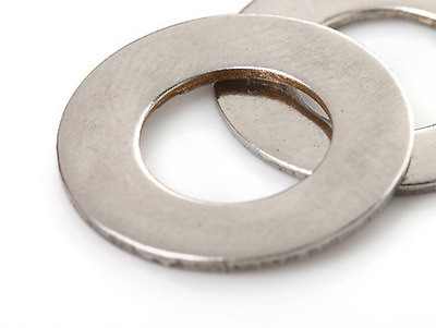 NEW 1 PCS Stainless steel flat washers G03