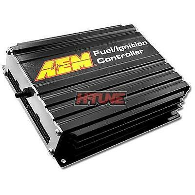 AEM Fuel & Ingition Controller (6 Channel) - Universal