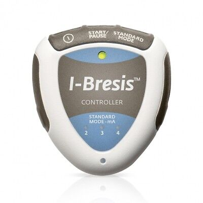 Hybresis I-Bresis Wireless Iontophoresis Controller NEW, INTRODUCTORY PRICING!!!