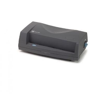 GBC 3230 Electric Paper Punch 2 Or 3 Hole 24 Sheet 7704270