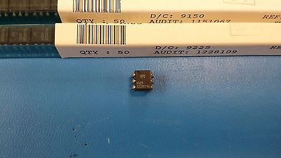 (10 Pcs) 4N25 Qtc 1 Channel Transistor Output Optocoupler 6Pin