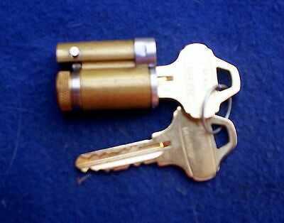 High Security Schlage Primus LFIC new in box with Day keys.