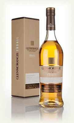 Glenmorangie Tusail Scotch Whisky Private Edition 700Ml