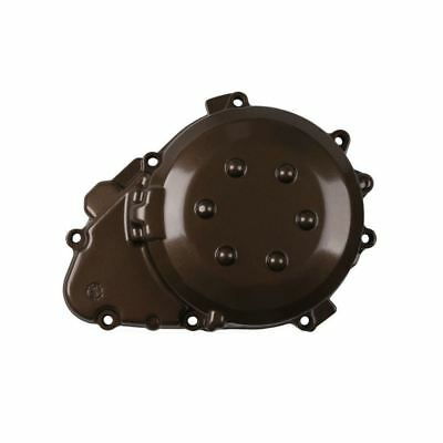Engine Crank Case Stator Cover for Kawasaki ZX-9R Ninja 98-03