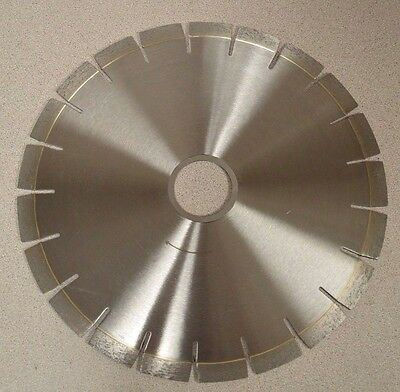 12 inch Diamond Blade for Marble and Granite