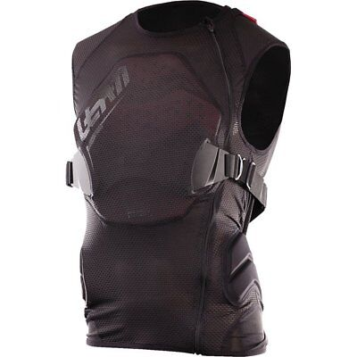 Leatt 3DF AirFit Lite Protection Vest Motorcycle Protection