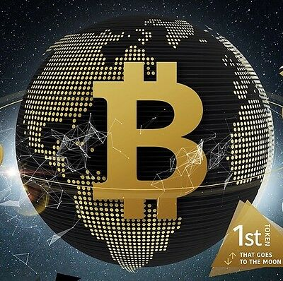 0.1 Bitcoin BTC - Directly to Wallet Quick!