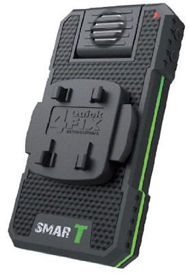 TEASI SMAR.T power - Mobile Power Bank mit Quick4Fix System f. Teasi One2/3/Pro