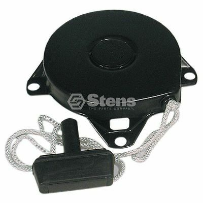 150-003 Recoil Starter Assembly for Tecumseh 590420A