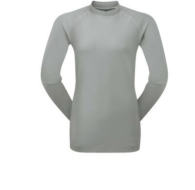 FootJoy Performance Unterziehshirt Mock Damen