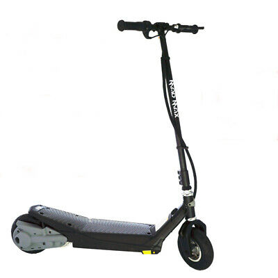 Electric Scooter Motor All Track Terrain Off Road Electrical 200w Bike