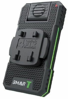 TEASI SMAR.T power - Mobile Power Bank mit Quick4Fix System - B-WARE