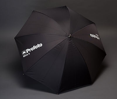 Profoto Umbrella White Small