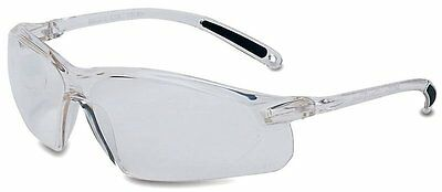 Honeywell A700 Antifog Safety Glasses - Clear Lens 10pk